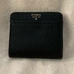Fossil Mini Wallet